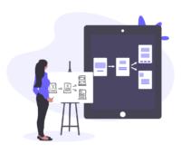 undraw_prototyping_process_rswj