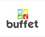 buffet_logo_client