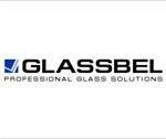 glassbel_logo_client