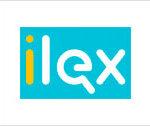 ilex_logo_client
