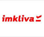 imkliva_logo_client