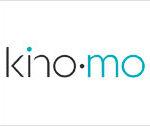 kinomo_logo_client