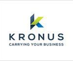 kronus_logo_client