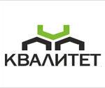 kvalitet_logo_client