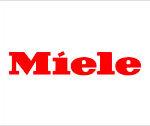 miele_logo_client