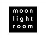 moonlight_logo_client