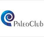 paleoclub_logo_client