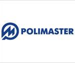 polimaster_logo_client
