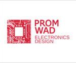 promwad_logo_client