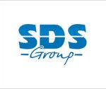 sds_logo_client
