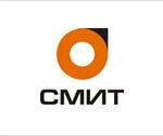smit__logo_client