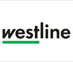 westline_logo_client