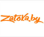 zatokaby_logo_client