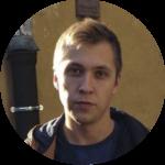 Дмитрий Михальченя (1)