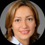 Наталья Дармель