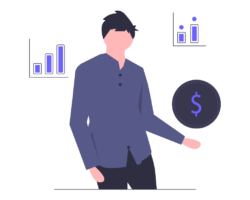 undraw_personal_finance_tqcd