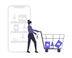undraw_shopping_app_flsj