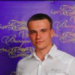 Dmitrij-Tember-150x150
