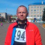 Viktor-Kasilovich-150x150